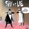 John Key - spy vs lie