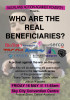 the real beneficiaries_aaap_bene_online