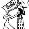 media-democracy-logo