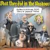 EmmersonDirtyPoliticsShadows