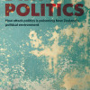 dirty politics cover