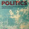 dirty politics cover