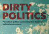 dirty-politics-thumb