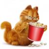 garfield-popcorn