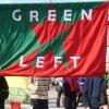 green-left-banner1
