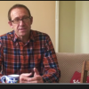 andrew little youtube