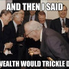trickle-down300