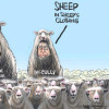 McCully sheep in wolfs clothing square