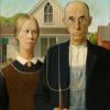 American-gothic-farmers