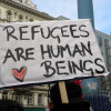 refugees are human beings-1