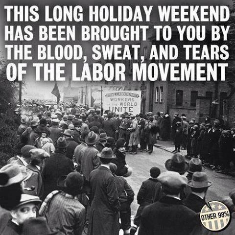 Labour day2