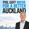 Phil Goff cropped