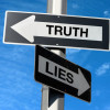 Truth-and-Lies spin