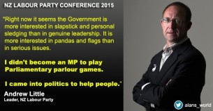 andrew-little-conference-2015-statement