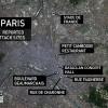paris-attacks-2015