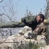 tow-syria