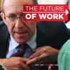 Andrew little the future of work cropped