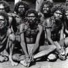 aboriginalprisoners