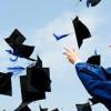 tertiary-graduation
