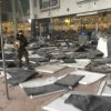 brussels-airport-explosions