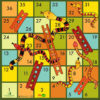 snakes-and-ladders