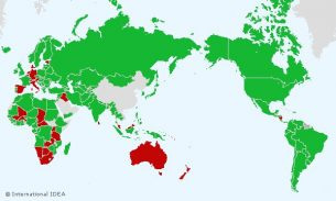 map-foreign-donations-red