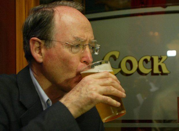 don-brash-cock