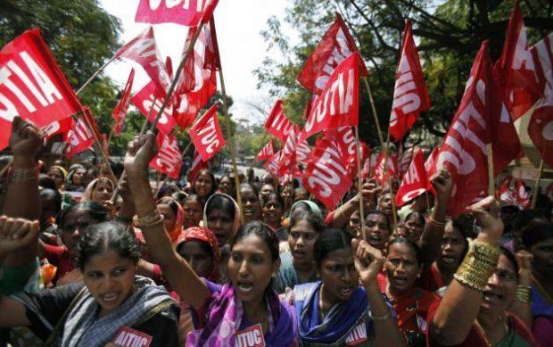 indian-general-strike