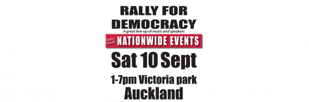 rally-for-democracy