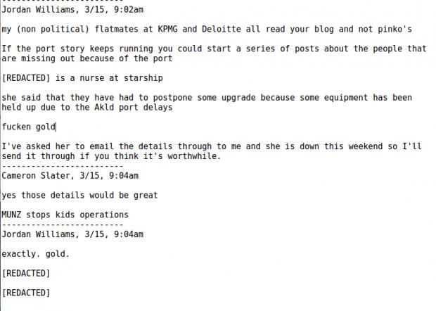 whaledump-screenshot-1