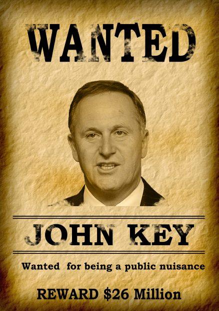 john-key-wanted-a3