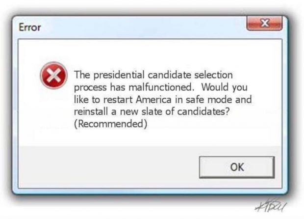 trump-clinton-process-malfunction