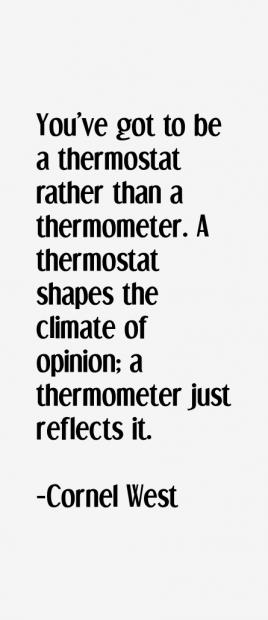 cornel-west-thermostat