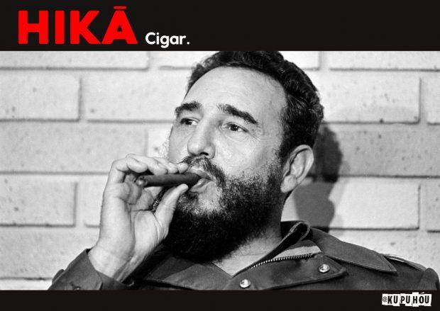 fidel-castro-cigar