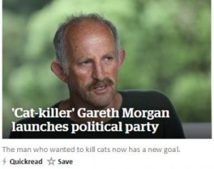 gareth-morgan-cat-killer