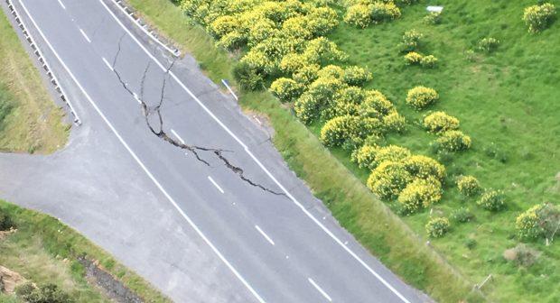 kaikoura-earthquakes