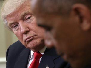 donald-trump-and-barack-obama